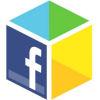 fb_app_center