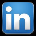 linkedin-icon (2)