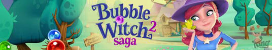 bubble_witch_saga_2