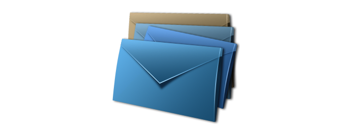 come creare un account email gratis