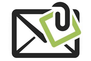 caselle email gratis