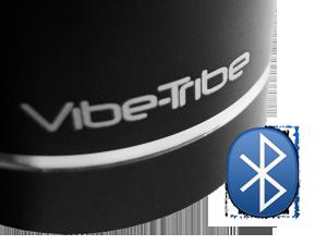 Vibe Tribe Troll
