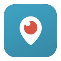 Periscope TV