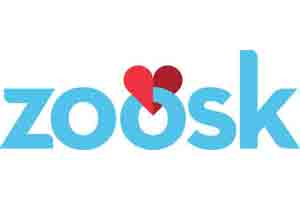 zoosk-dating-logo