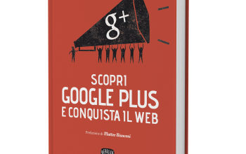 google_plus_libro_salvatore_russo