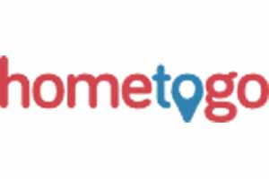 hometogo offerte casa vacanza