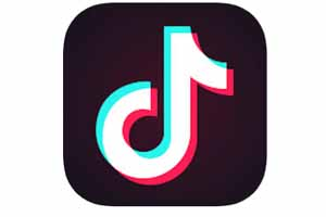 tiktok musically